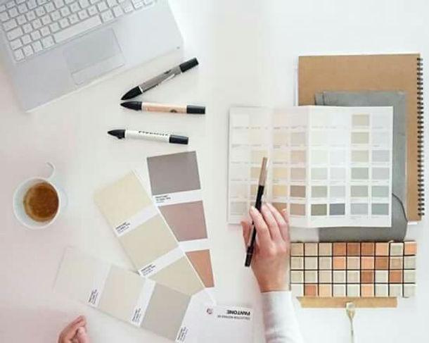 Дизайн интерьера квартир домов Харьков дизайнер интерьера