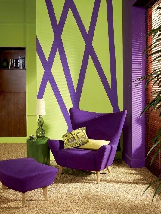 сочетание цветов обивки мебели
