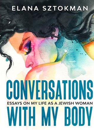conversations cover (1).jpg