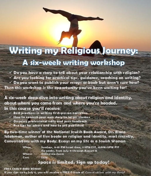 religious memoir course (1)_edited.jpg
