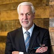 Dr. Paul J. LeBlanc.png