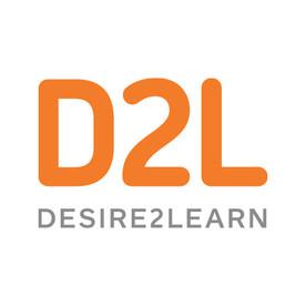 d2l.jpg