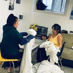 Working with my ma 💜.jpg