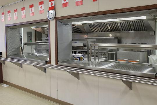 kitchen'.jpg