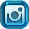 icons-842862_960_720.png