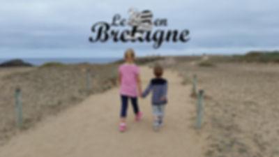 Blog le coeur en Bretagne