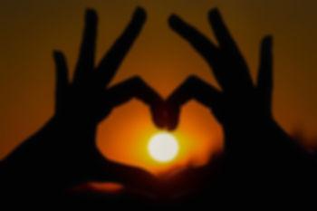 heart-3549572_1280.jpg