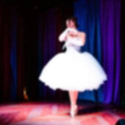 Katherine Grace Murphy Dance.jpg