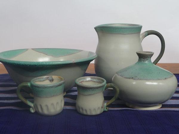 pottery 18b.JPG