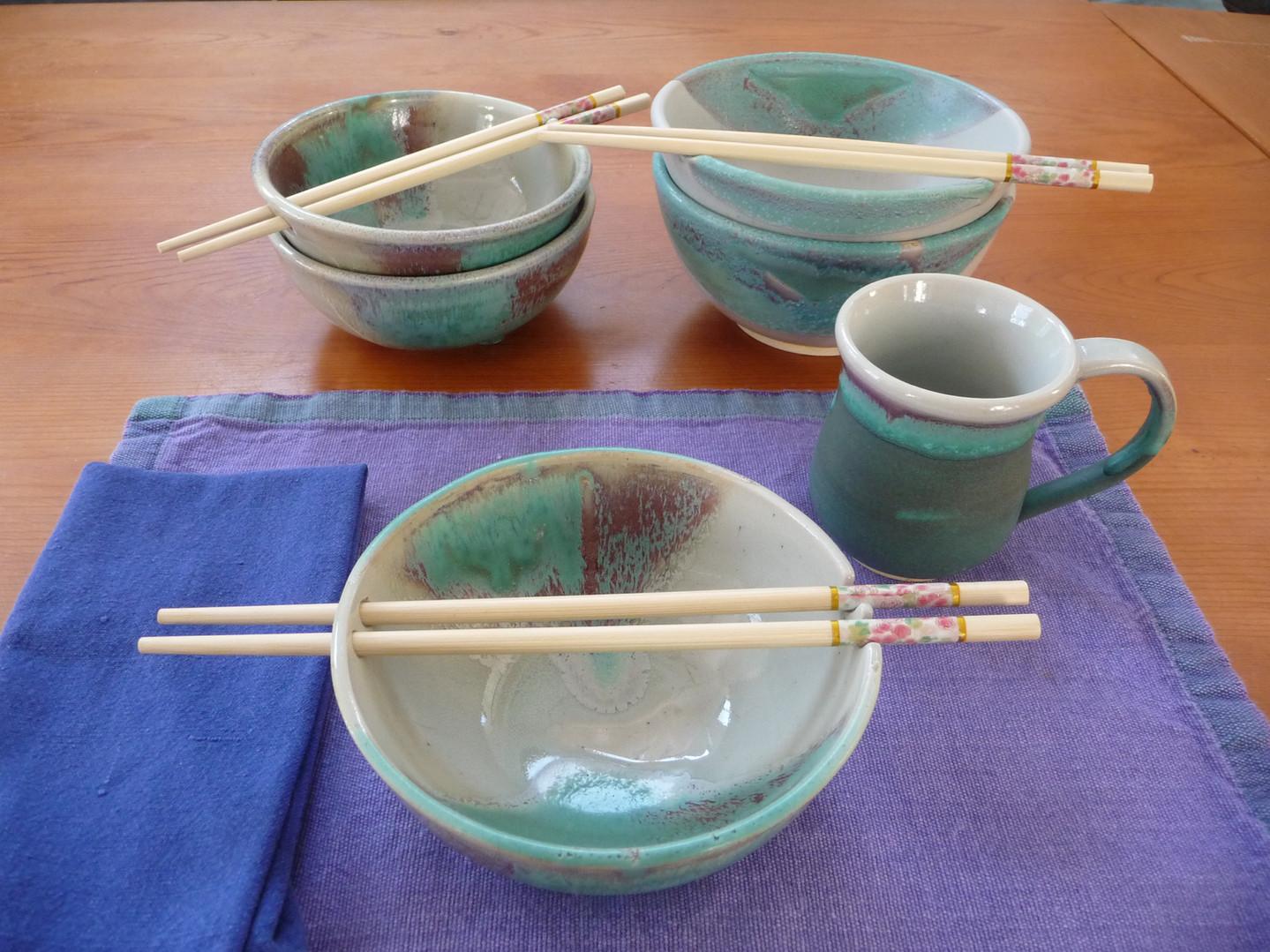 rice bowls 18.JPG