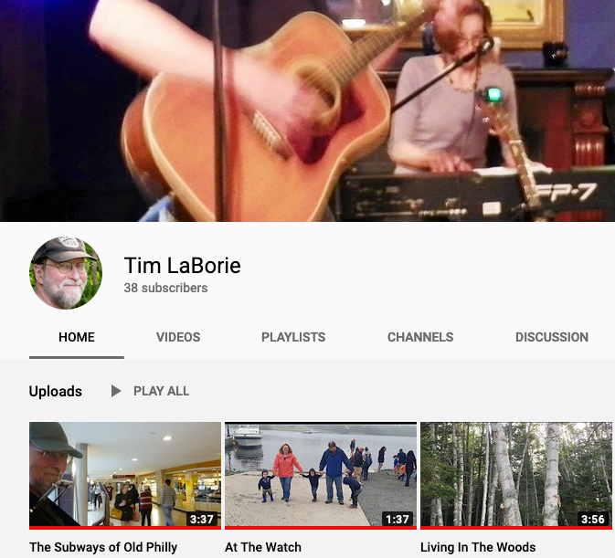 youtube  image button.png