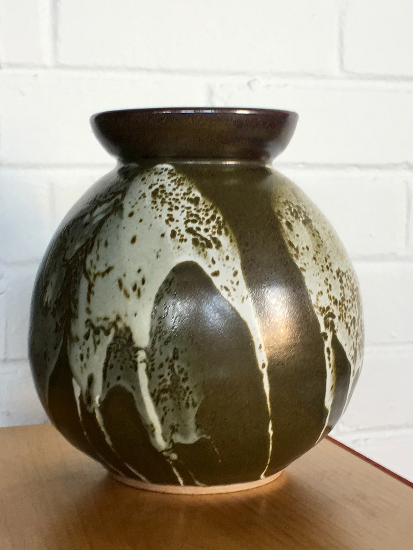 LaBorie vase.jpg