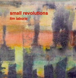small revolutions cover.png