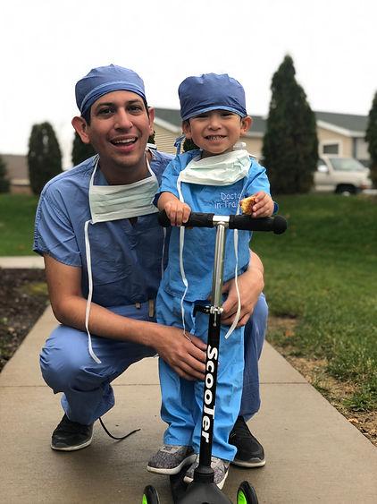Matteo and dad.JPG