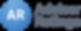 Adviser Ratings | Care Advisers