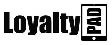 LoyaltyPad.png