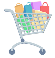 ShoppingTrolly.png