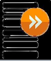 ScanForward logo.png