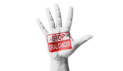 Stop Oral cancer - wide_edited.png
