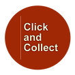 Click&Collect2.png