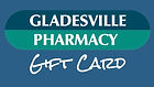 Card-Gladesville Gift Card.jpg