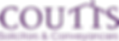 Coutts+Horizontal+Logo+Purple.png