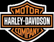 IIQ Gecko Harley-Davidson Loyalty