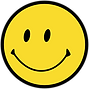 1Smiley1.png