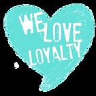 loyalty-program1.png