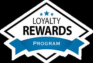 Loyalty Reward Program.png
