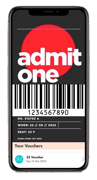 Admit One.png
