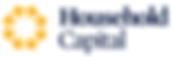 Household Capital | Retirement Financial Advisers