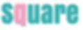 株式会社スクエア|埼玉県上尾市。車の高値買取から委託販売まで。不動産は売却時の仲介手数料を半額以下に。購入時は仲介手数料無料プランも。スクエア 上尾 仲介手数料無料 埼玉