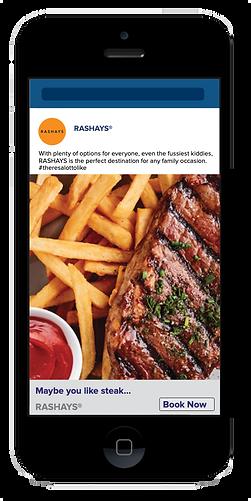 Rashays Marketing 1.png