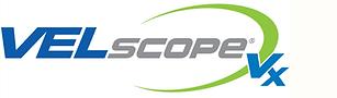 velscope-logo-min.png