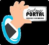 Customer Portal.png