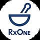 RxOne.png