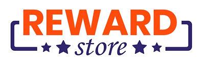 The Reward Store.jpg