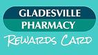 Card-Gladesville Rewards.jpg