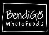 BWF logo.jpeg