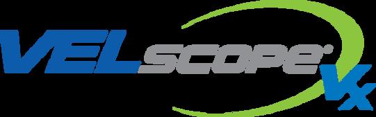 VELscope_VX_Logo.png