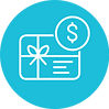 Gift card icon.png