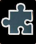 jigsaw2_edited.png