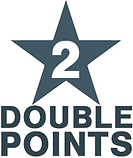 Double Points.png