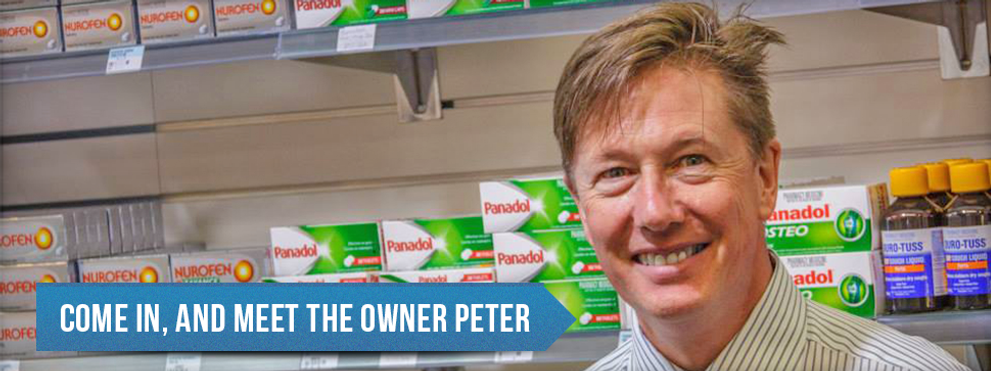 gladesville_pharmacy2.png