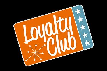 LoyaltyCard.png