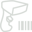 Ecommerce-Barcode-Scanner-icon_edited_ed