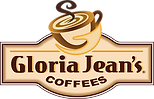 IQ Gecko Gloria Jeans Loyalty
