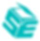 株式会社スクエア|埼玉県上尾市。車の高値買取から委託販売まで。不動産は売却時の仲介手数料を半額以下に。購入時は仲介手数料無料プランも。スクエア 上尾 仲介手数料無料