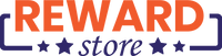 Reward Store Logo.png